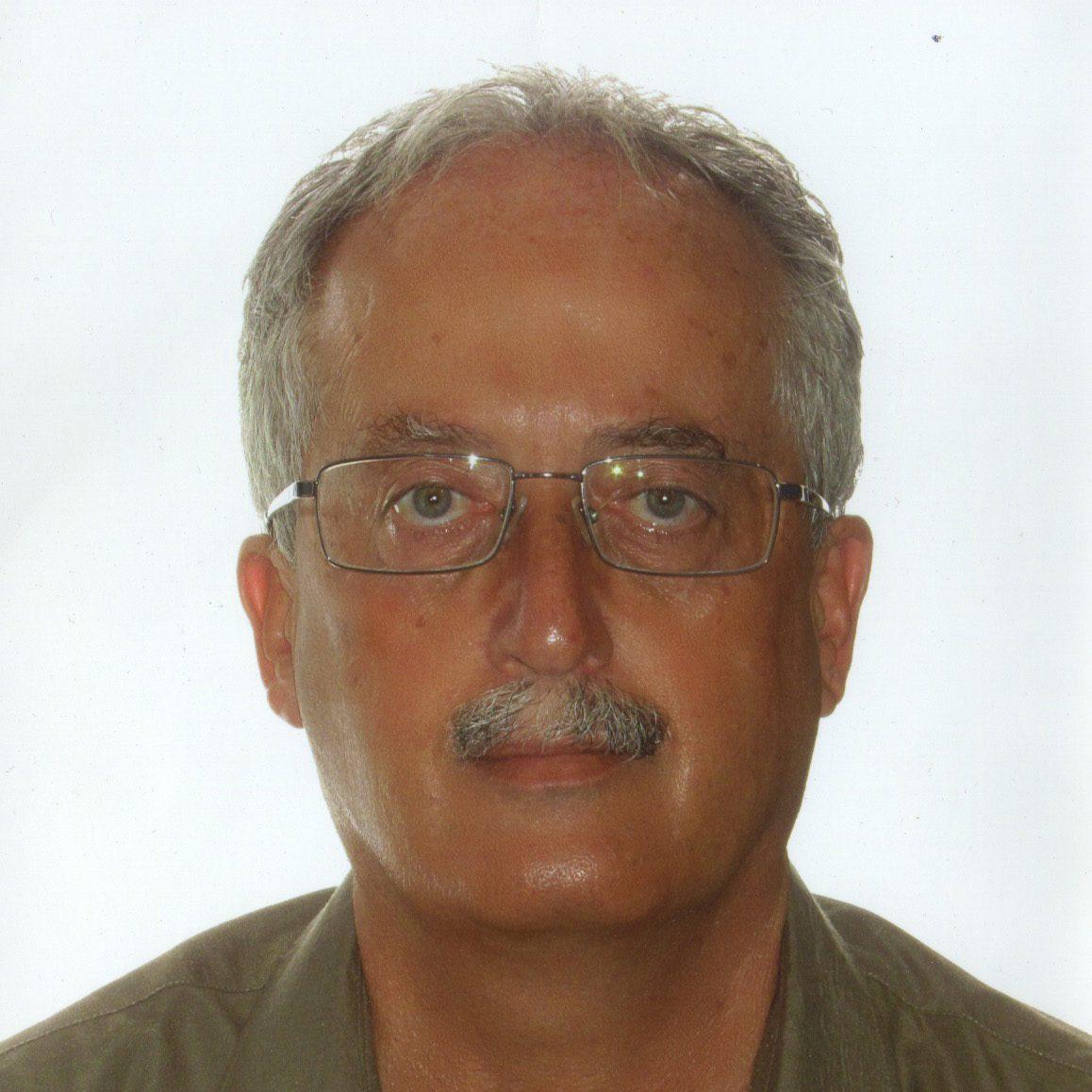 José María Perceval